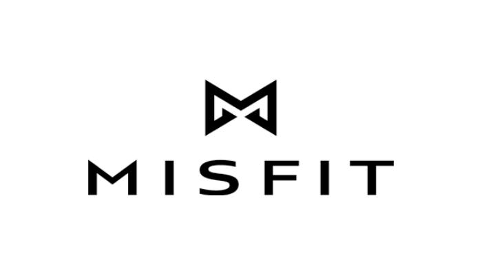 Relojes Híbridos marca Misfit