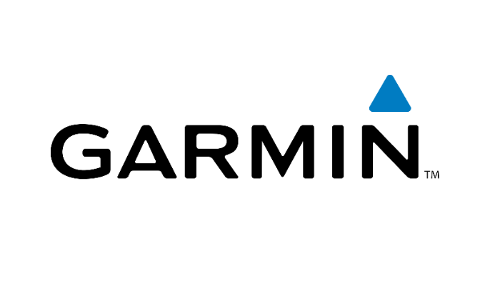 Relojes Híbridos marca Garmin